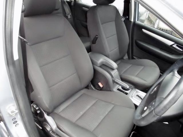 メルセデス・ベンツ M・ベンツ B170 ESP ABS