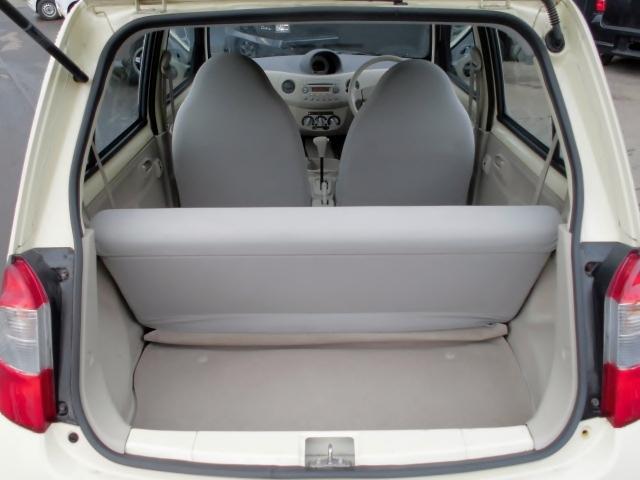 D 4WD SRS(11枚目)