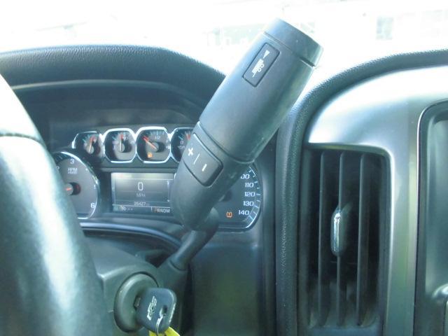 1500 4WD(11枚目)