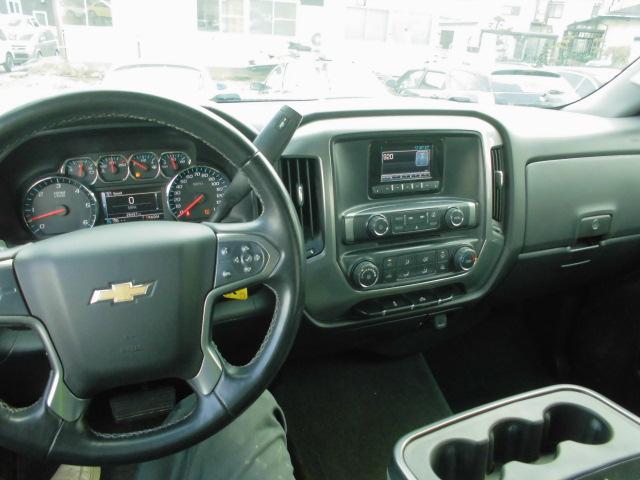 1500 4WD(15枚目)