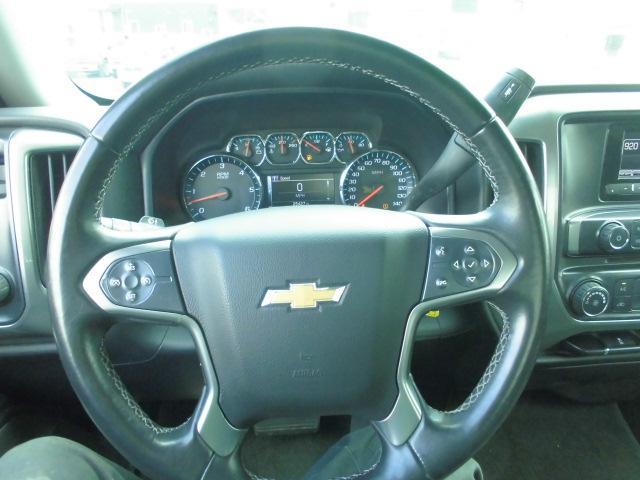 1500 4WD(16枚目)