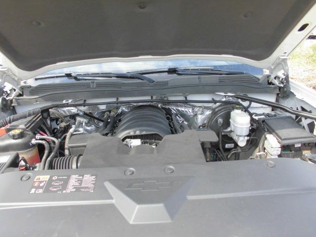 1500 4WD(17枚目)
