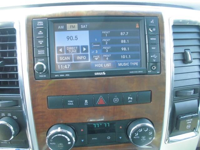 ララミー 4WD(10枚目)