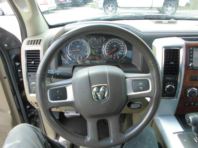 ララミー 4WD(16枚目)