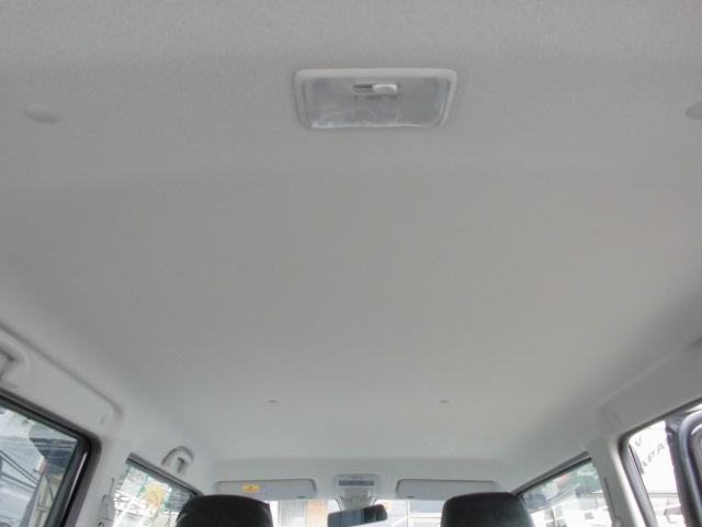 スズキ ハスラー G 4WD AC PS PW スマートキー シートヒーター