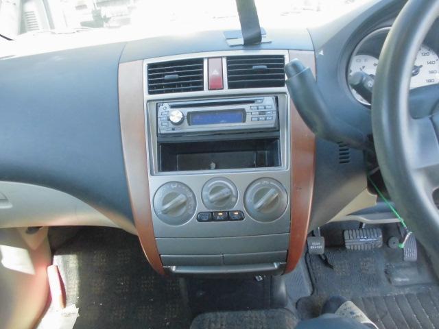 三菱 コルト 4WD ps pw AC