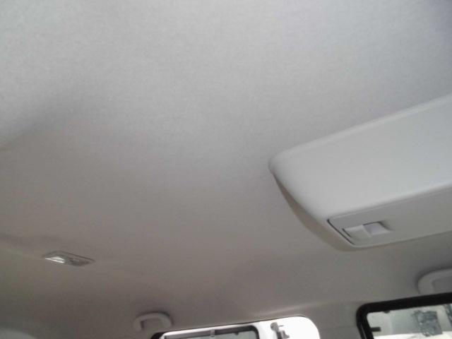 4WD PS  AC パワースライド 安いよ(12枚目)