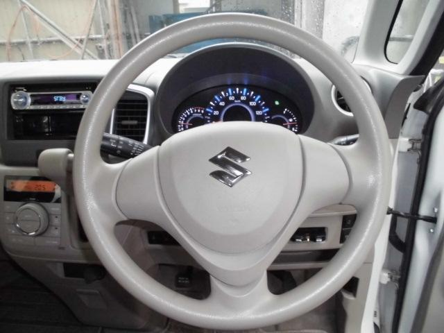 4WD PS  AC パワースライド 安いよ(16枚目)