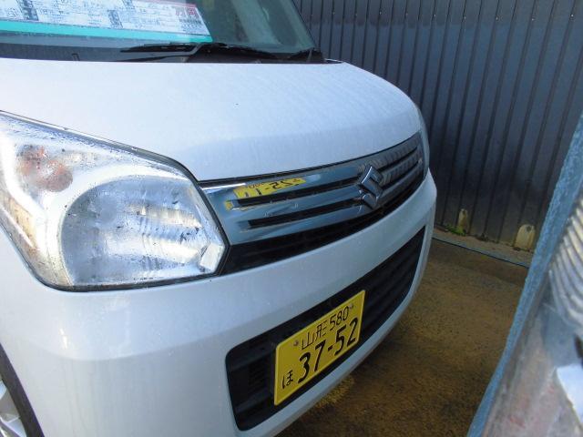 4WD PS  AC パワースライド 安いよ(19枚目)
