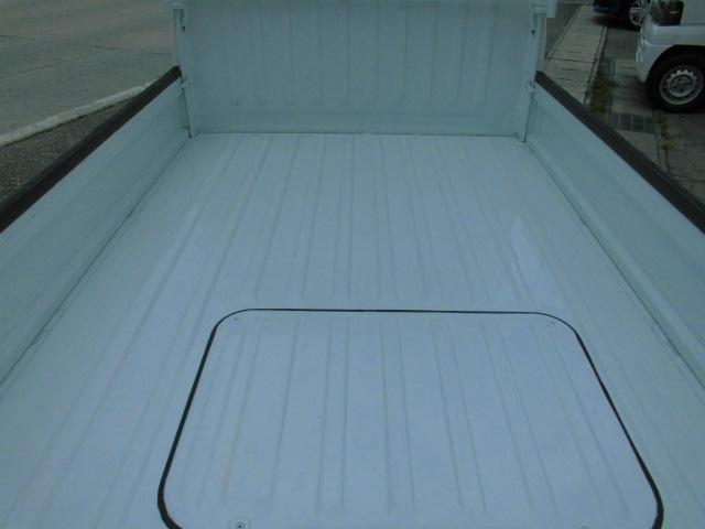スバル サンバートラック 4WD  AC  PS