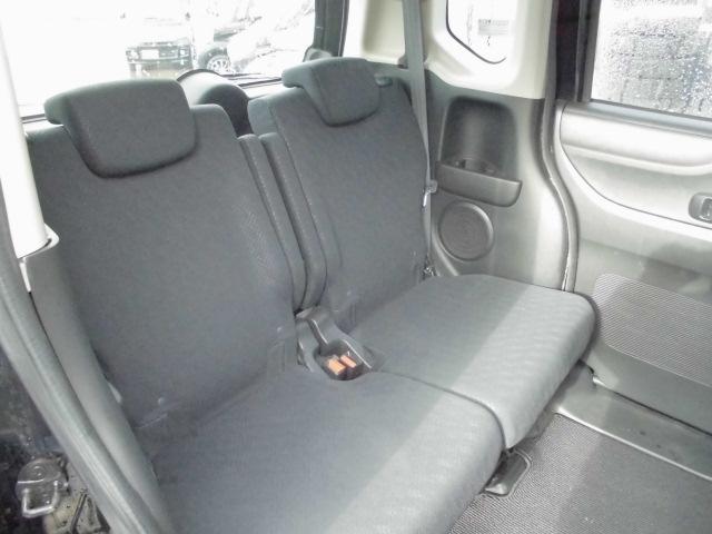 G・Lパッケージ4WD  スライドドア(14枚目)