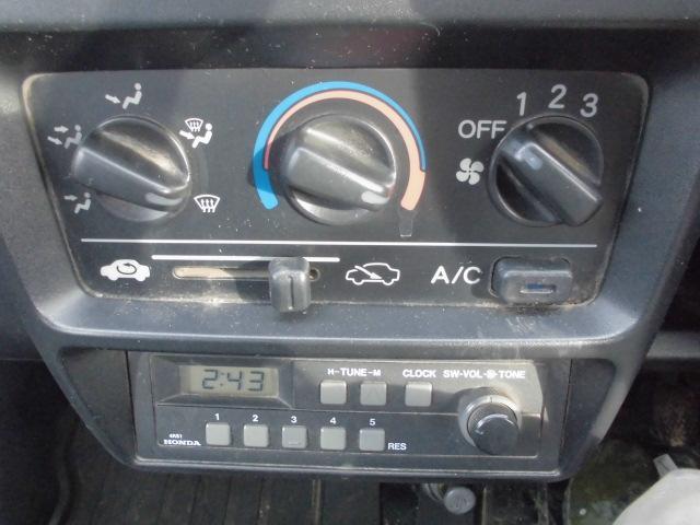 4WD エアコン PS(10枚目)