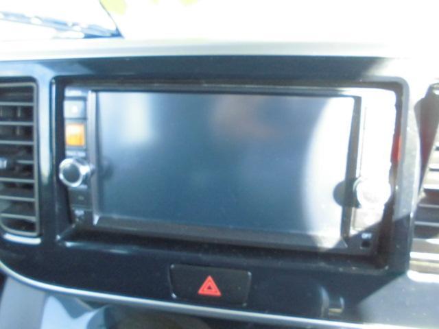 ハイウェイスター 4WD 左パワスラ ナビ AC PS PW(10枚目)