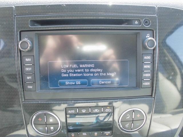 クルーMAX 4WD(10枚目)