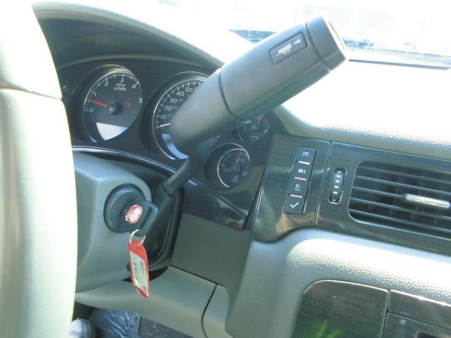 クルーMAX 4WD(11枚目)