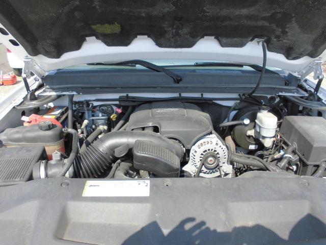 クルーMAX 4WD(17枚目)