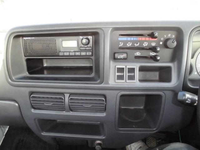 TB 4WD AC PS(10枚目)