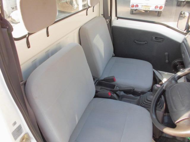 TB 4WD AC PS(13枚目)