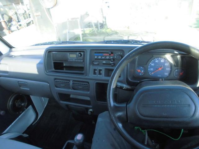 TB 4WD AC PS(15枚目)