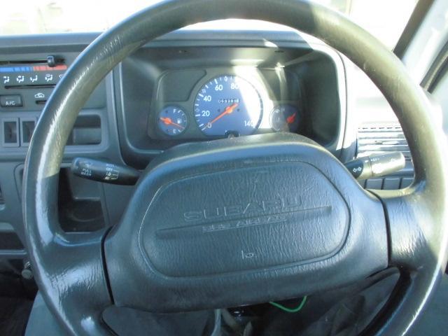 TB 4WD AC PS(16枚目)