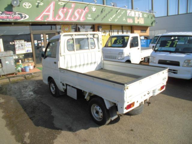 4WD AC(9枚目)