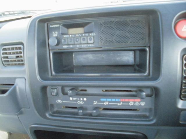 4WD AC(10枚目)