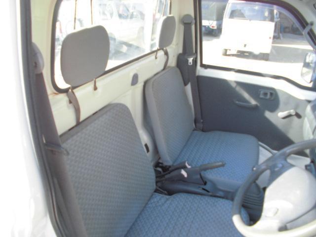 4WD AC(13枚目)