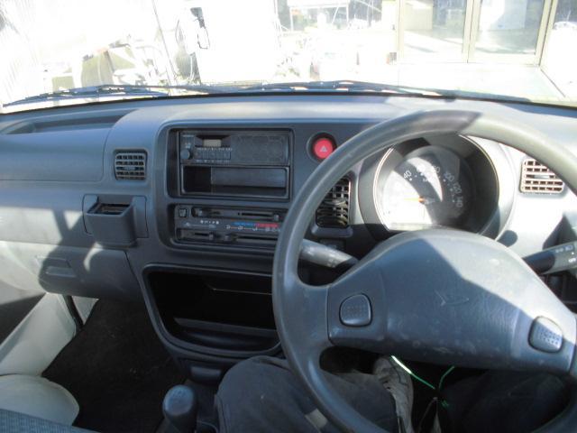 4WD AC(15枚目)