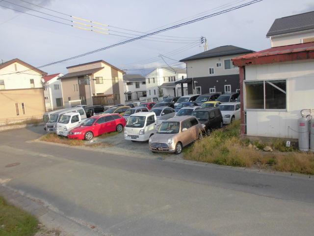 「トヨタ」「クラウン」「セダン」「山形県」の中古車29