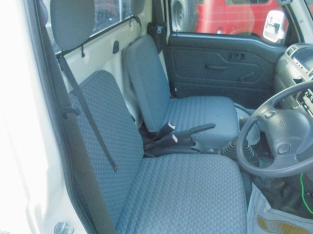 エクストラ 4WD AC PS(13枚目)