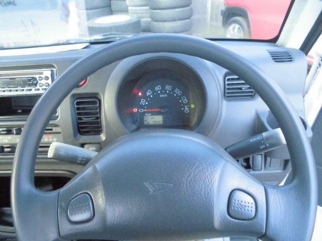 エクストラ 4WD AC PS(16枚目)