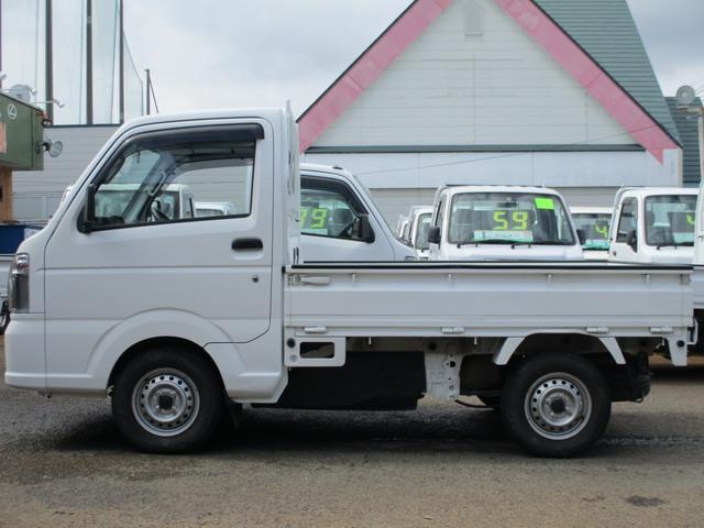 4WD AC PS(3枚目)
