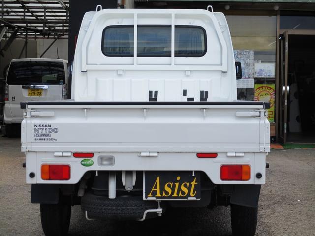 4WD AC PS(7枚目)