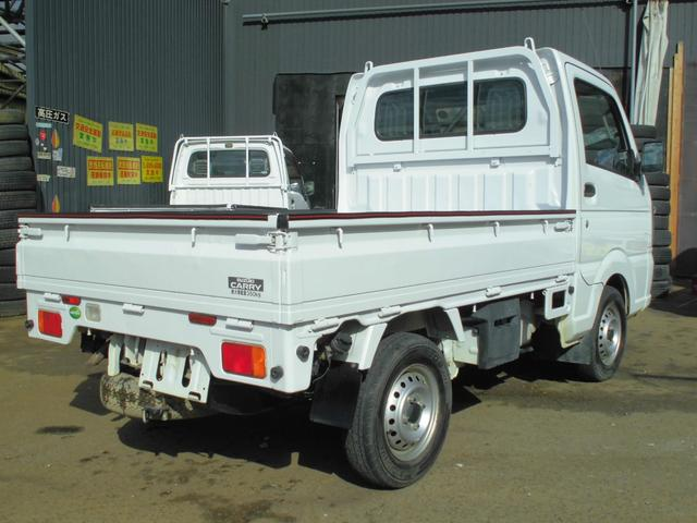 4WD AC PS(6枚目)