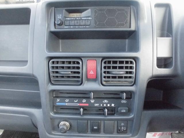 4WD AC PS(10枚目)