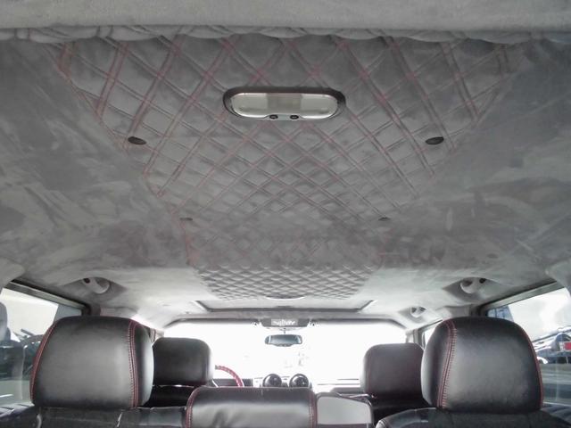 「ハマー」「ハマーH2」「SUV・クロカン」「山形県」の中古車12