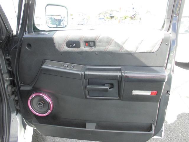 「ハマー」「ハマーH2」「SUV・クロカン」「山形県」の中古車27