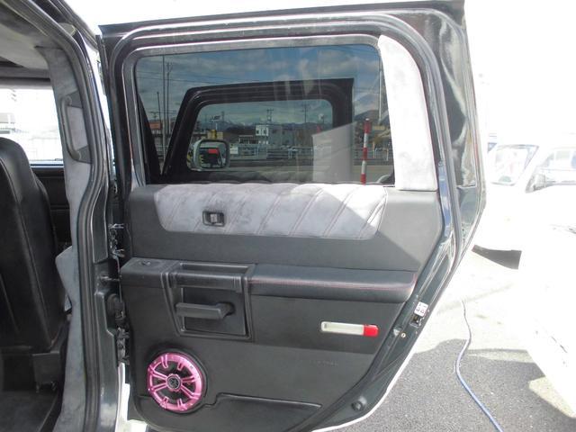 「ハマー」「ハマーH2」「SUV・クロカン」「山形県」の中古車28