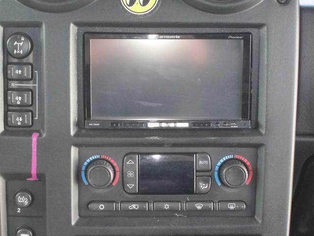 「ハマー」「ハマーH2」「SUV・クロカン」「山形県」の中古車32