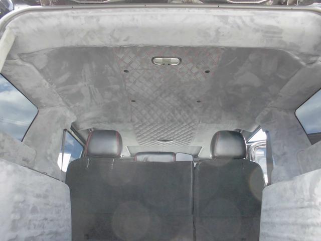 「ハマー」「ハマーH2」「SUV・クロカン」「山形県」の中古車40