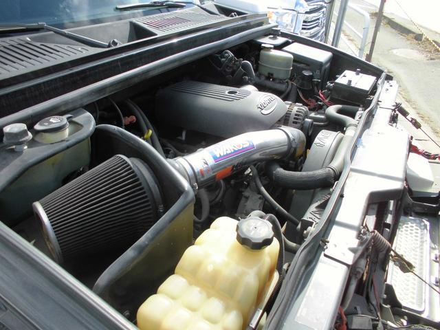 「ハマー」「ハマーH2」「SUV・クロカン」「山形県」の中古車42
