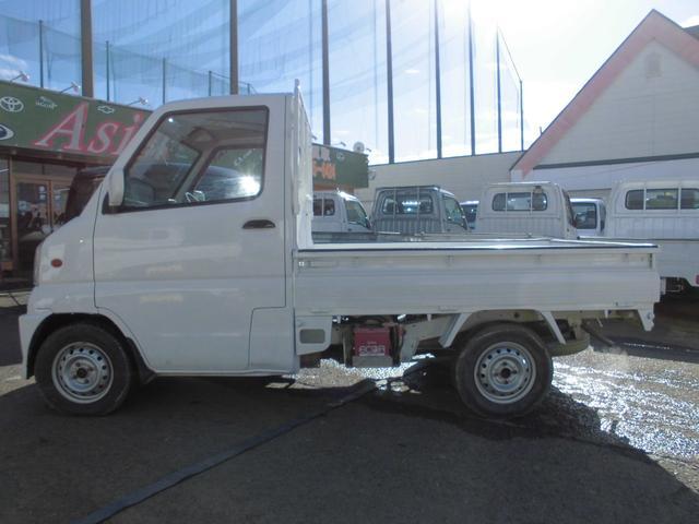 「三菱」「ミニキャブトラック」「トラック」「山形県」の中古車8