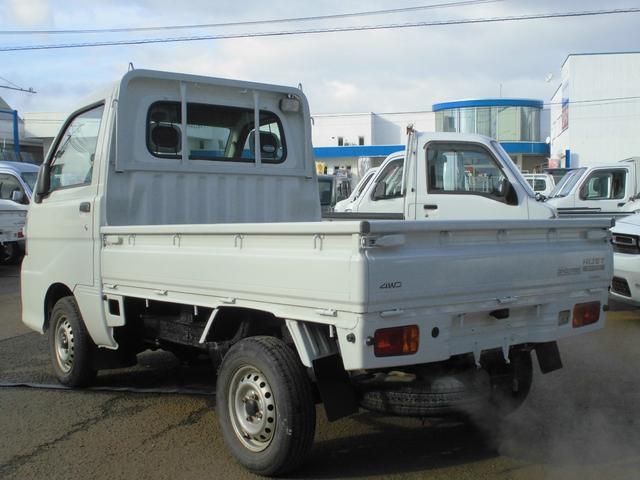 「ダイハツ」「ハイゼットトラック」「トラック」「山形県」の中古車6