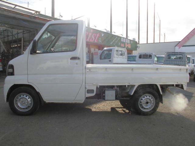 「日産」「クリッパートラック」「トラック」「山形県」の中古車7