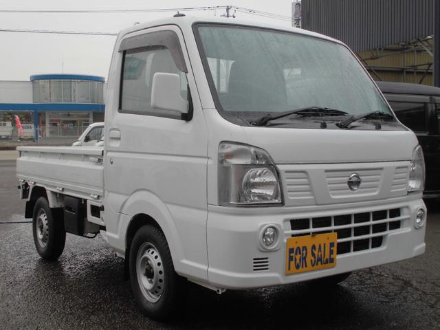 4WD AC PS PW(3枚目)