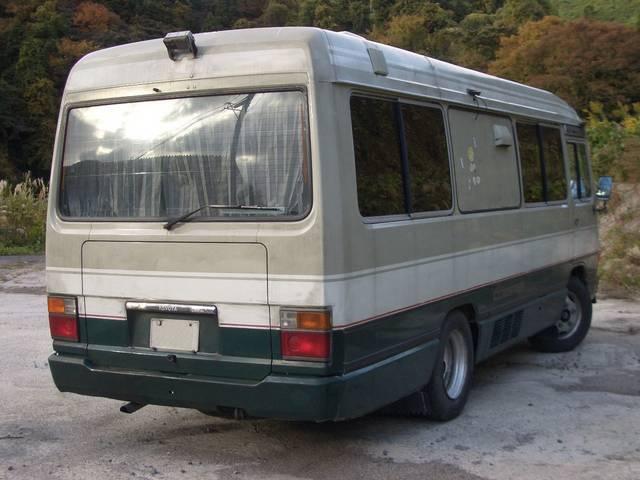 「トヨタ」「コースター」「その他」「福島県」の中古車3