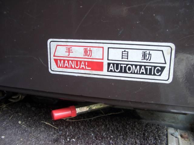 「トヨタ」「コースター」「その他」「福島県」の中古車15