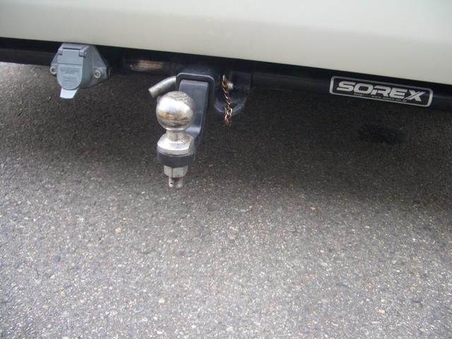 「トヨタ」「ハイエース」「その他」「福島県」の中古車39