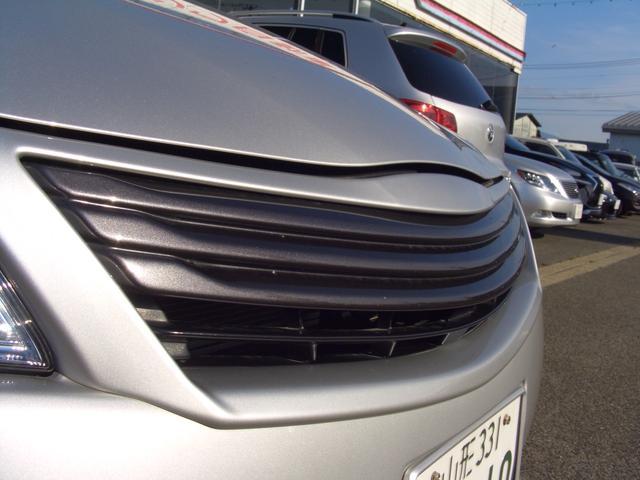 「トヨタ」「SAI」「セダン」「福島県」の中古車25