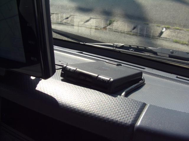 「その他」「エルフトラック」「トラック」「福島県」の中古車13